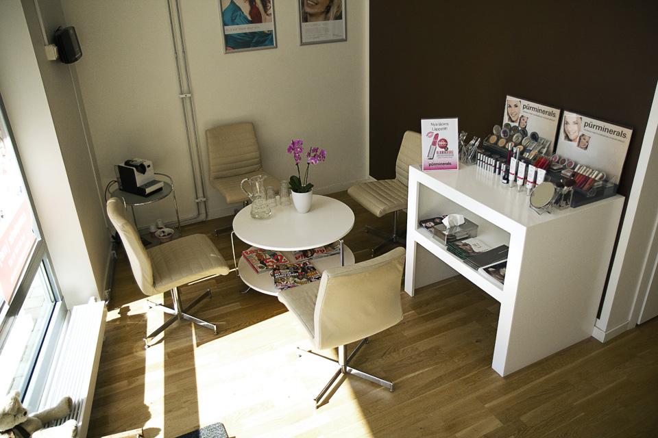 Skönhetssalong-Massage-Stockholm